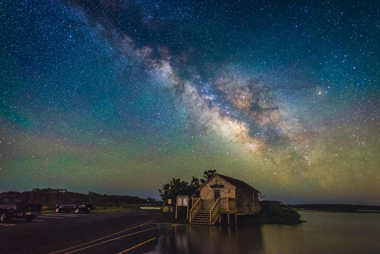20170527 - Assateague Milky Way LR-5.jpg