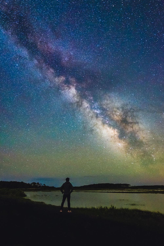 20170527 - Assateague Milky Way LR-9.jpg