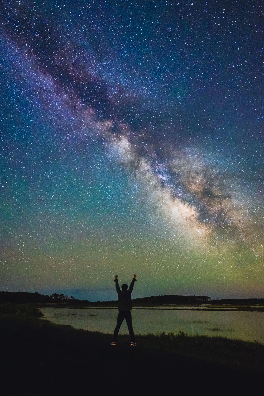 20170527 - Assateague Milky Way LR-11.jpg