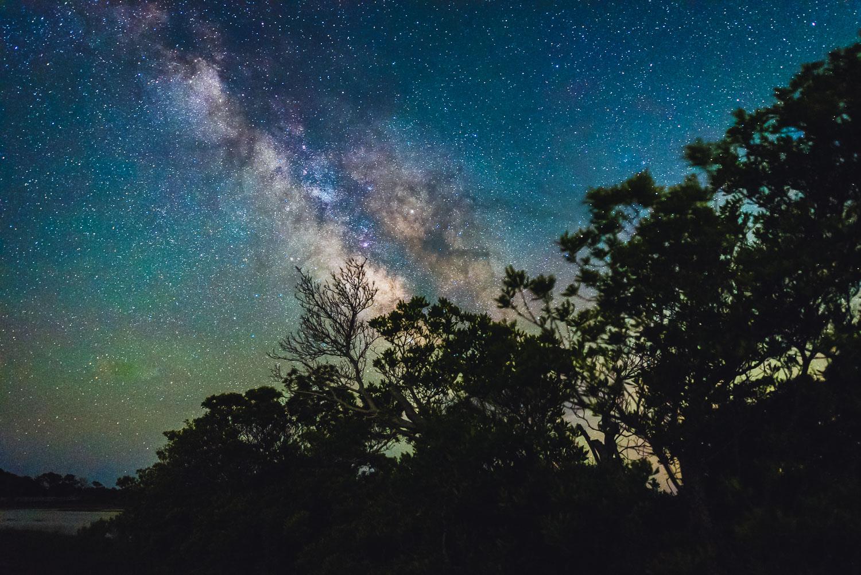 20170527 - Assateague Milky Way LR-7.jpg