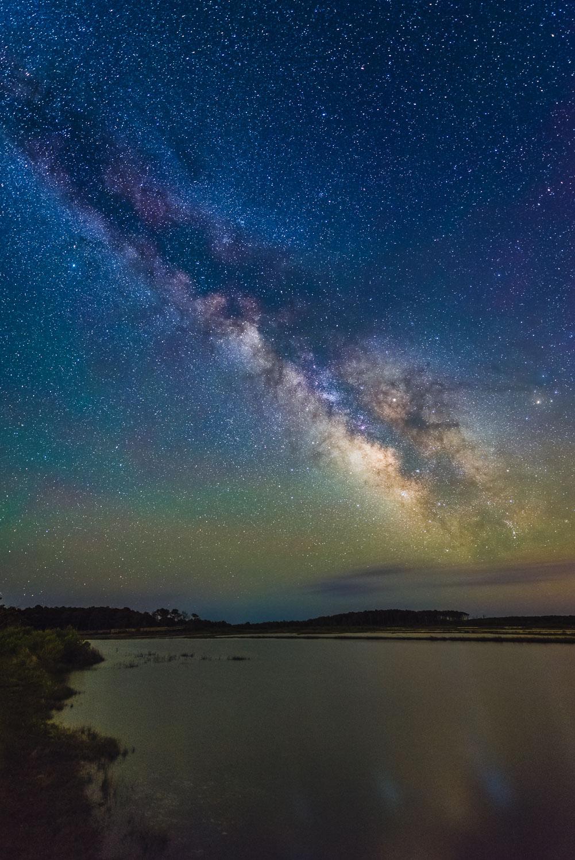 20170527 - Assateague Milky Way LR-8.jpg