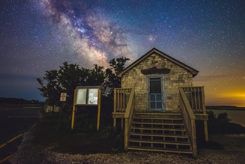 20160626 - Assateague Boathouse Milky Way LR-1.jpg