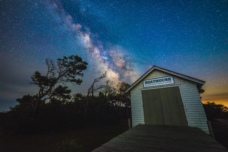 20160626 - Assateague Boathouse Milky Way LR-4.jpg