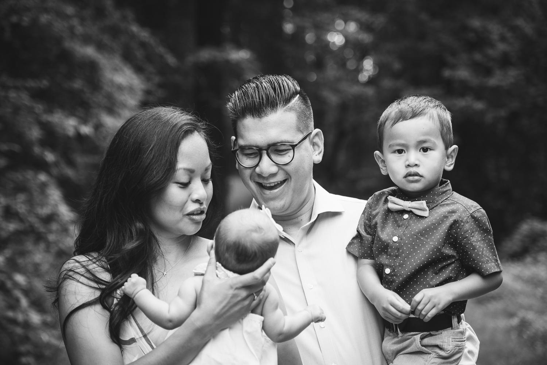 20170806 - Joyce's Family LR-22.jpg