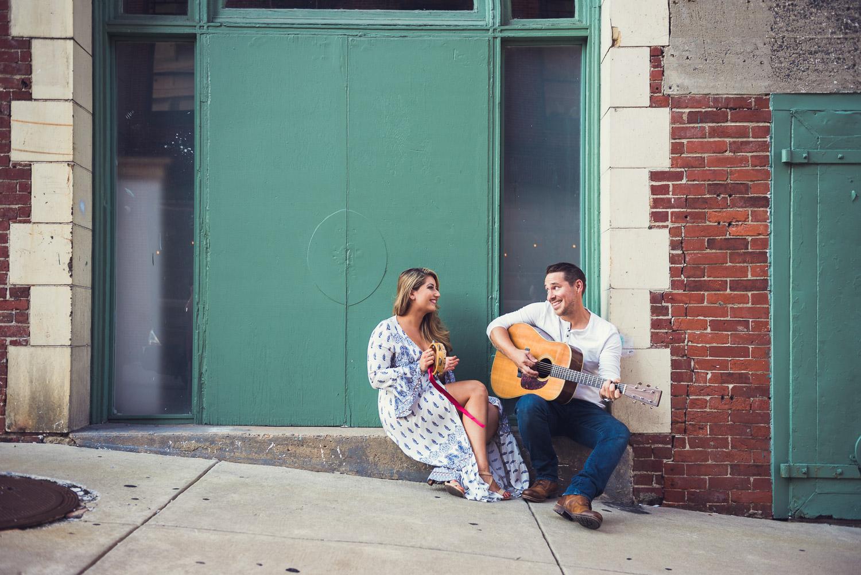 20170819 - Emily Justin Engagement LR-4.jpg
