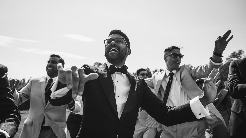 Wedding LR-3.jpg