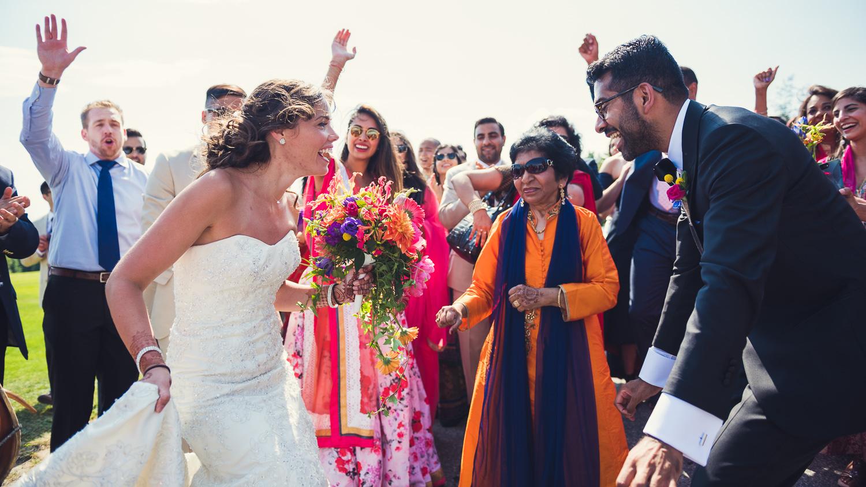 Wedding LR-14.jpg