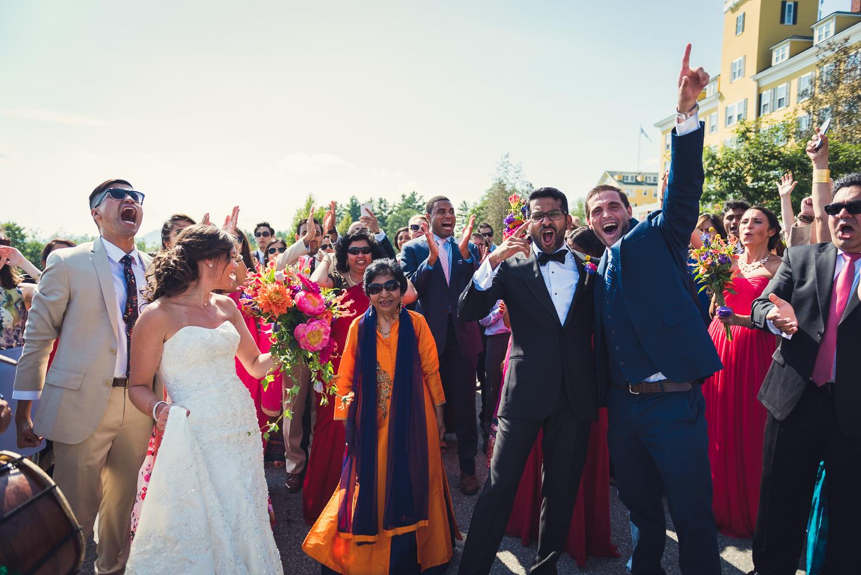 Wedding LR-15.jpg