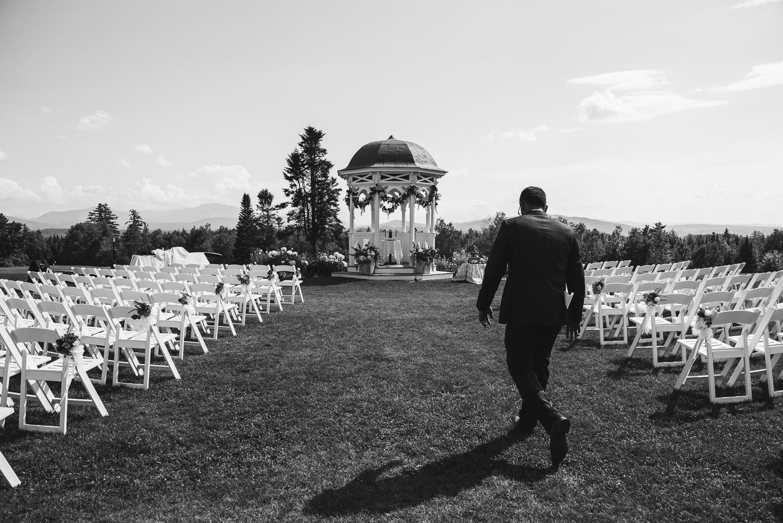 Wedding LR-17.jpg