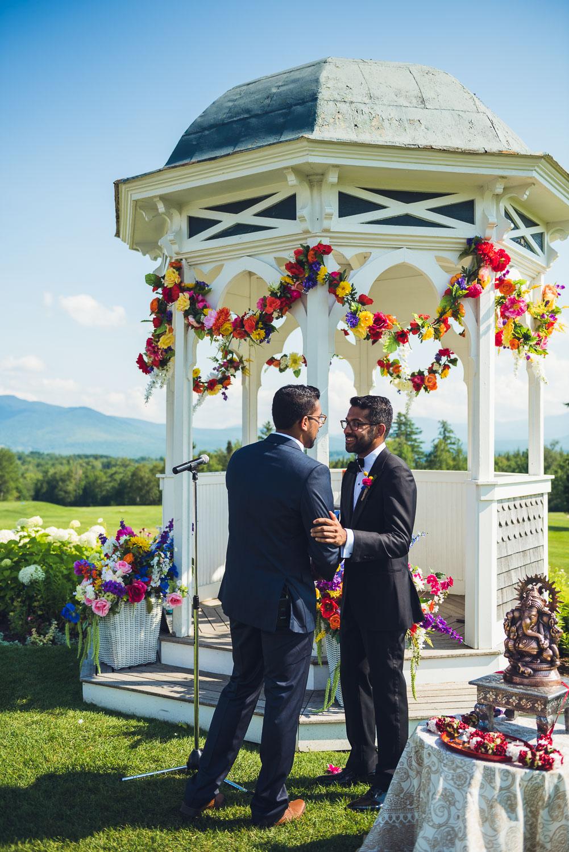 Wedding LR-22.jpg