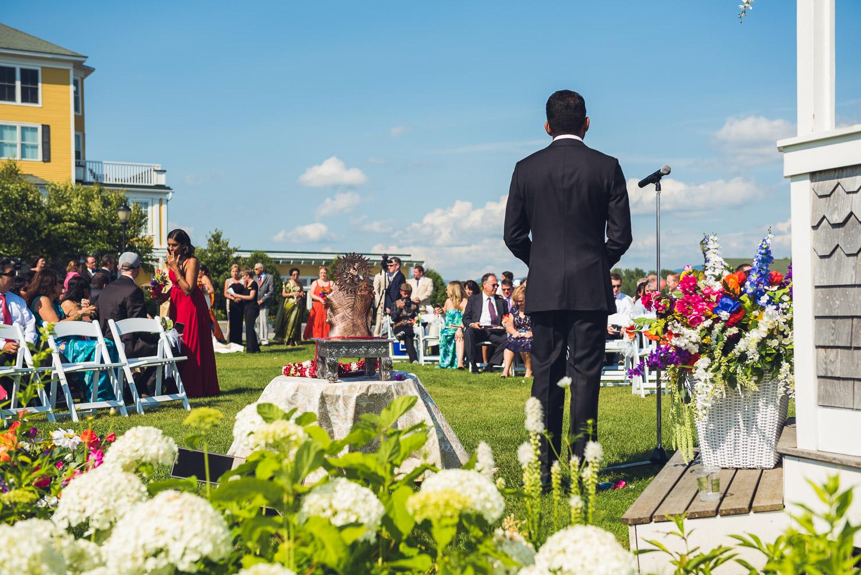 Wedding LR-25.jpg