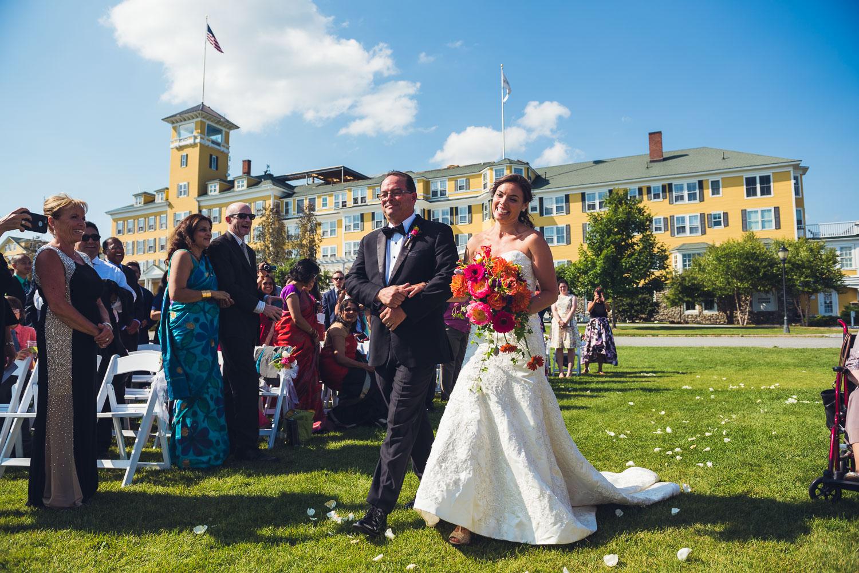 Wedding LR-45.jpg