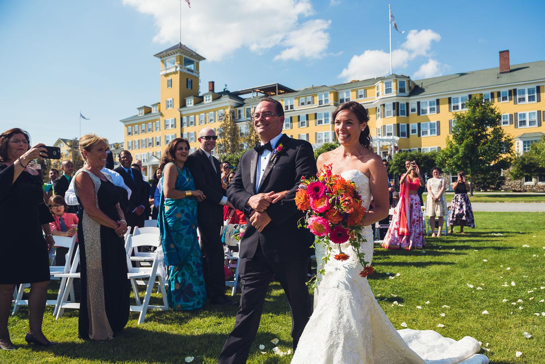 Wedding LR-46.jpg