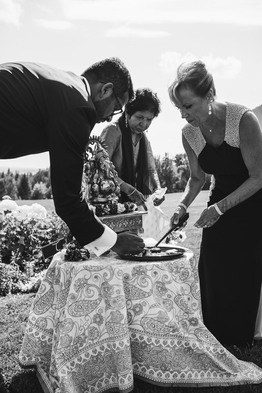 Wedding LR-49.jpg