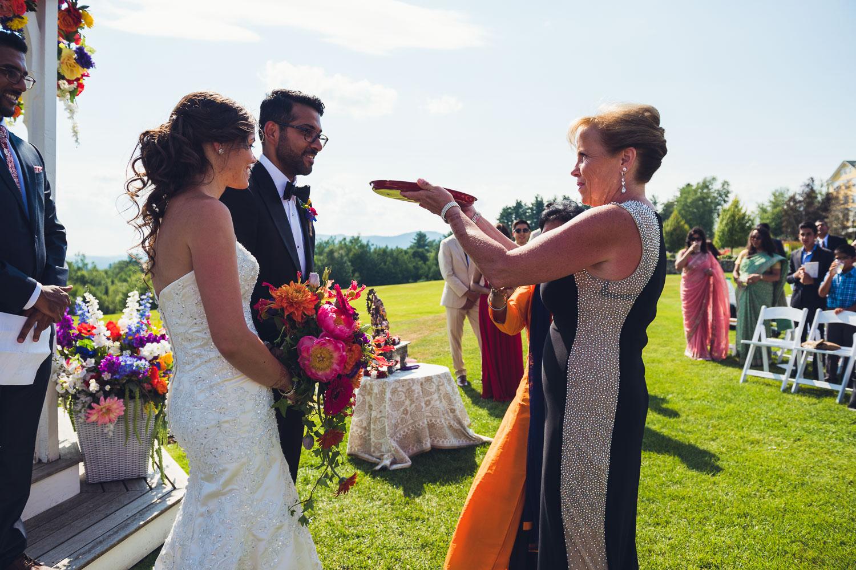 Wedding LR-50.jpg