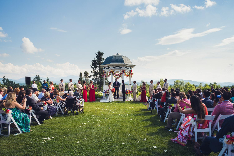 Wedding LR-51.jpg