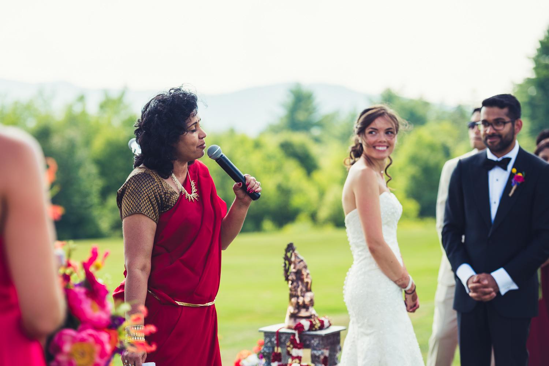 Wedding LR-55.jpg