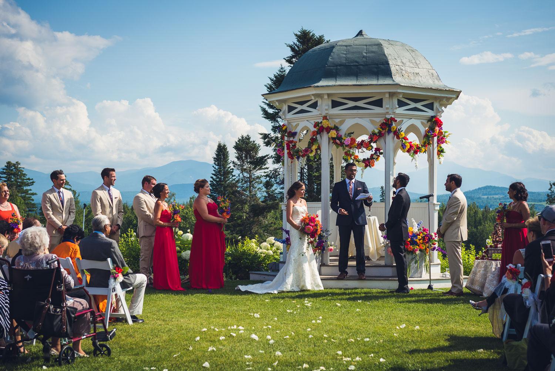 Wedding LR-58.jpg