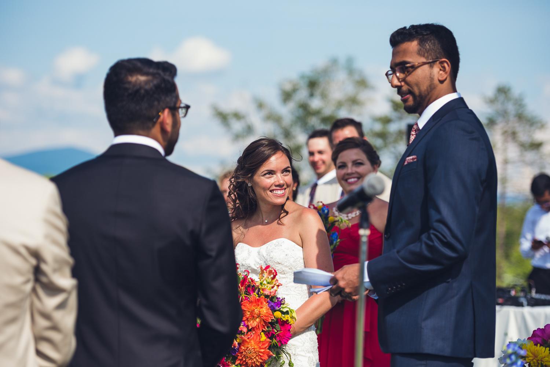 Wedding LR-60.jpg