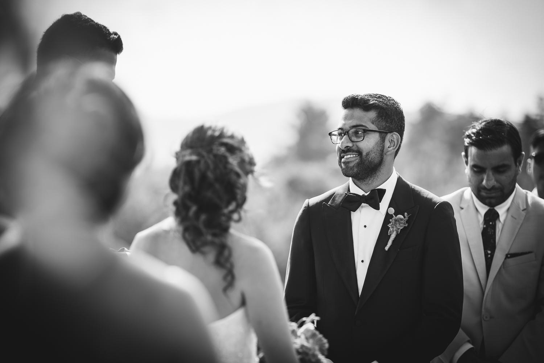 Wedding LR-62.jpg