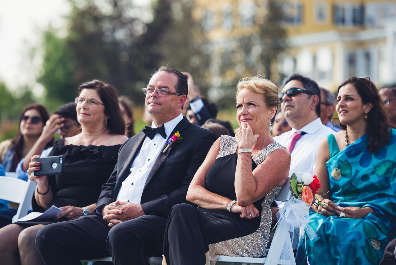 Wedding LR-67.jpg