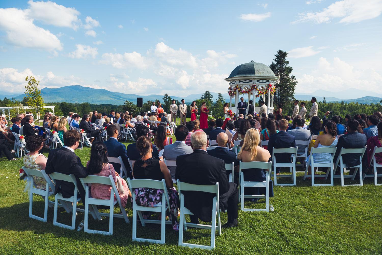 Wedding LR-69.jpg