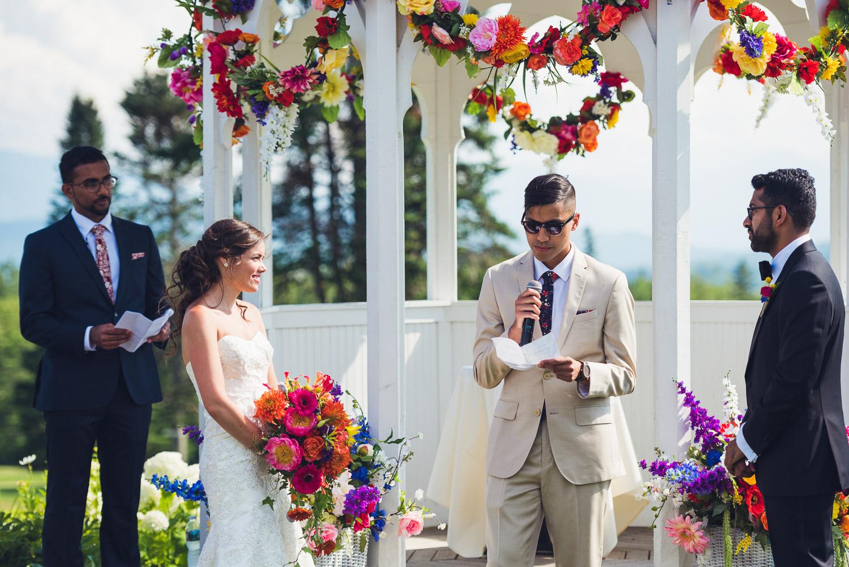 Wedding LR-71.jpg