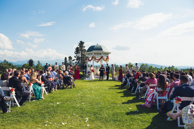 Wedding LR-77.jpg