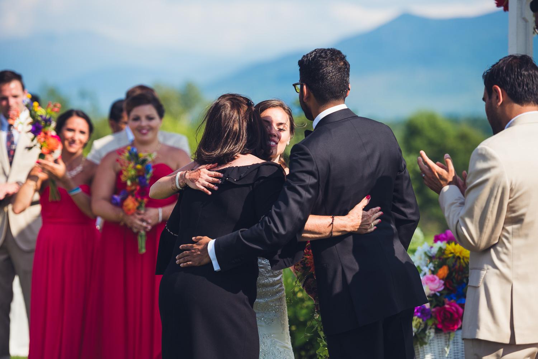 Wedding LR-80.jpg