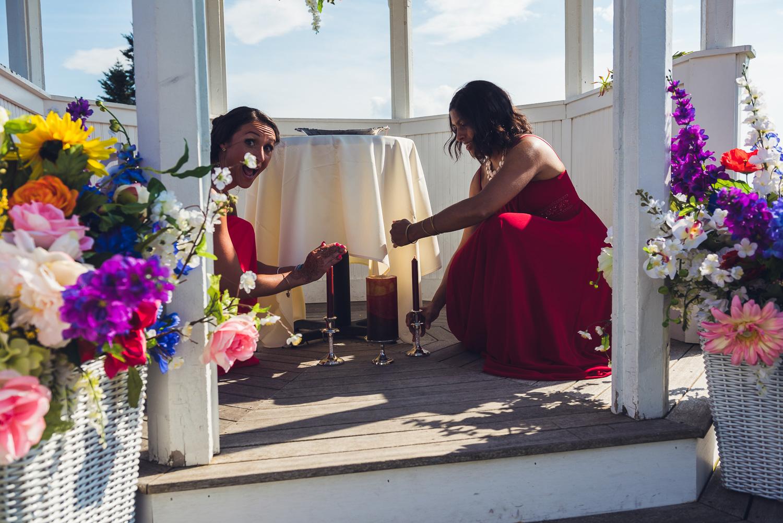 Wedding LR-82.jpg