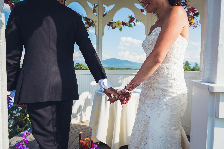 Wedding LR-85.jpg