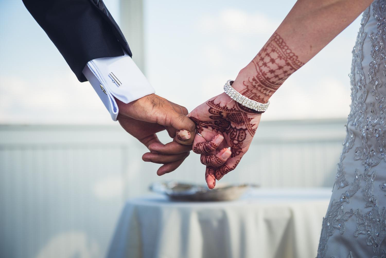 Wedding LR-88.jpg