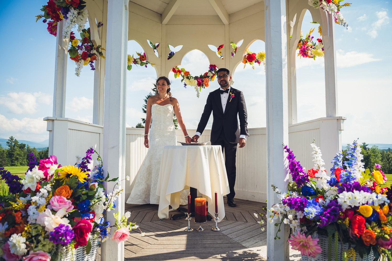 Wedding LR-89.jpg