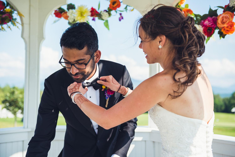 Wedding LR-91.jpg