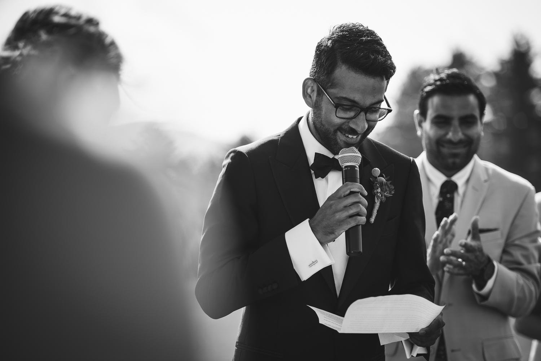 Wedding LR-95.jpg