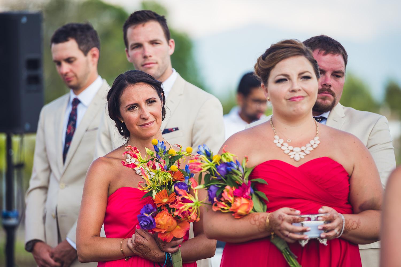 Wedding LR-98.jpg