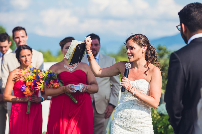 Wedding LR-103.jpg