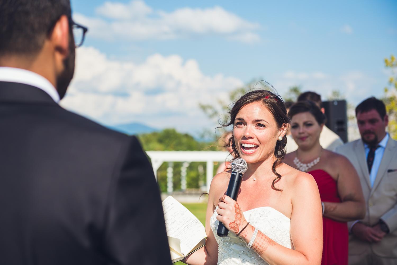 Wedding LR-106.jpg