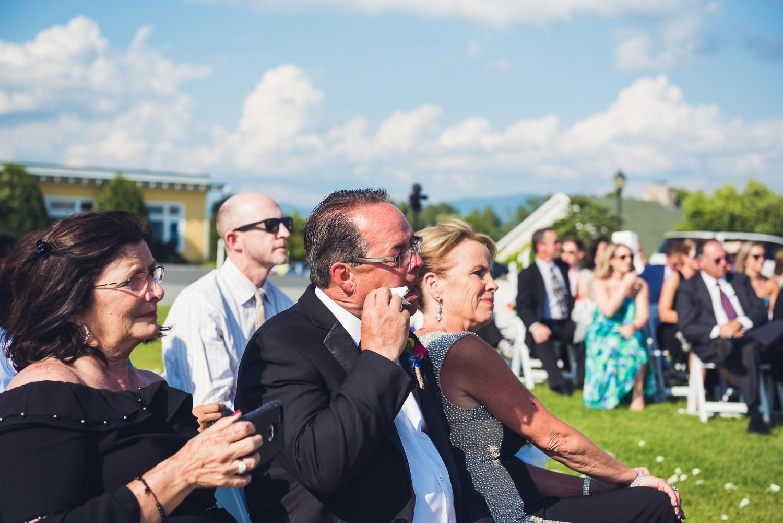 Wedding LR-108.jpg