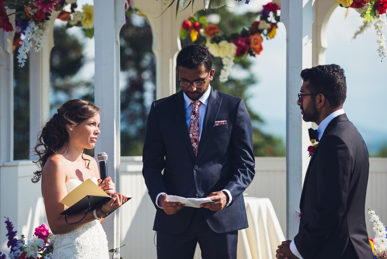 Wedding LR-110.jpg