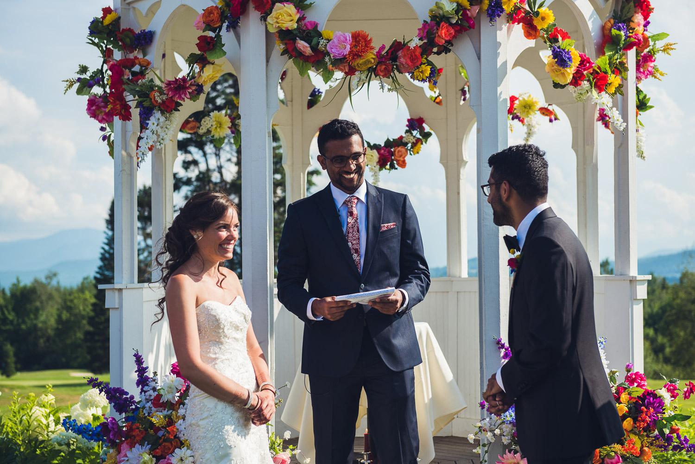 Wedding LR-113.jpg
