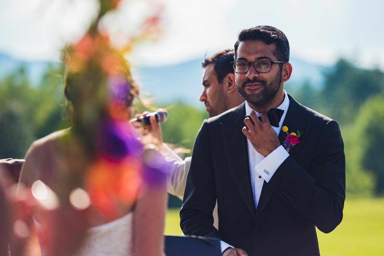 Wedding LR-114.jpg