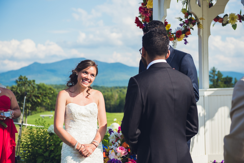 Wedding LR-115.jpg