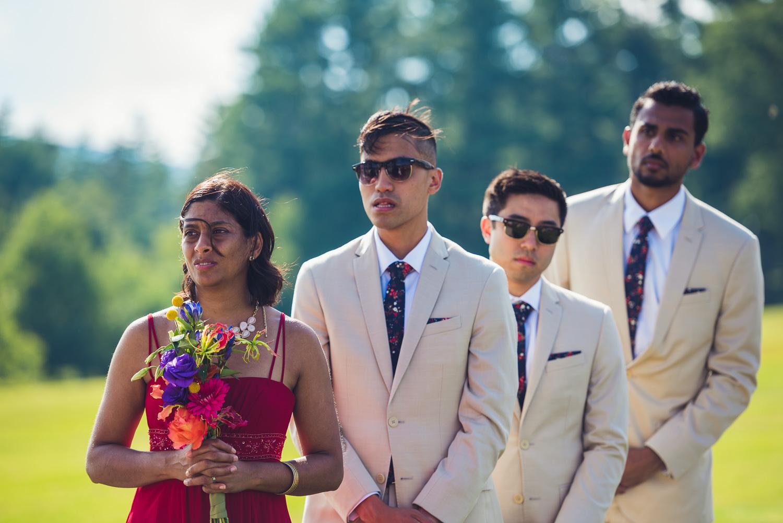 Wedding LR-116.jpg
