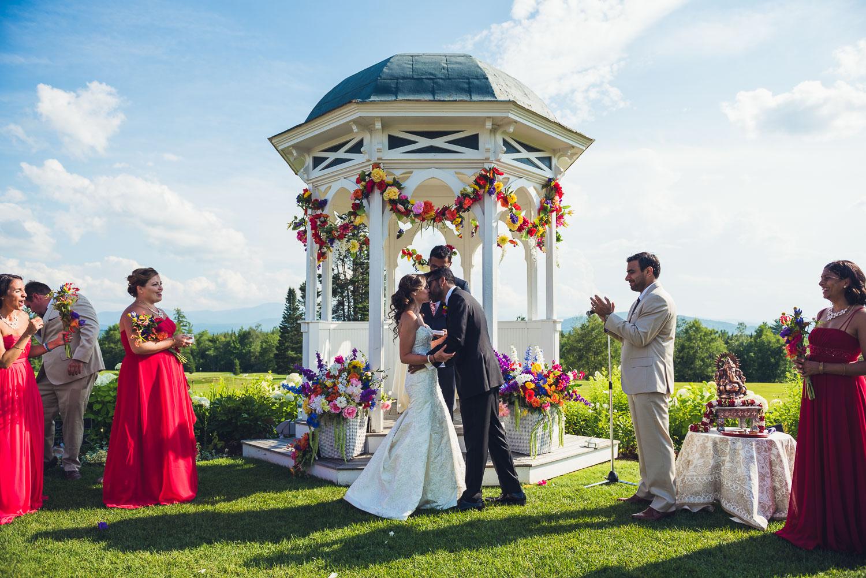 Wedding LR-119.jpg