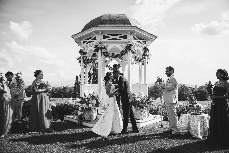 Wedding LR-120.jpg