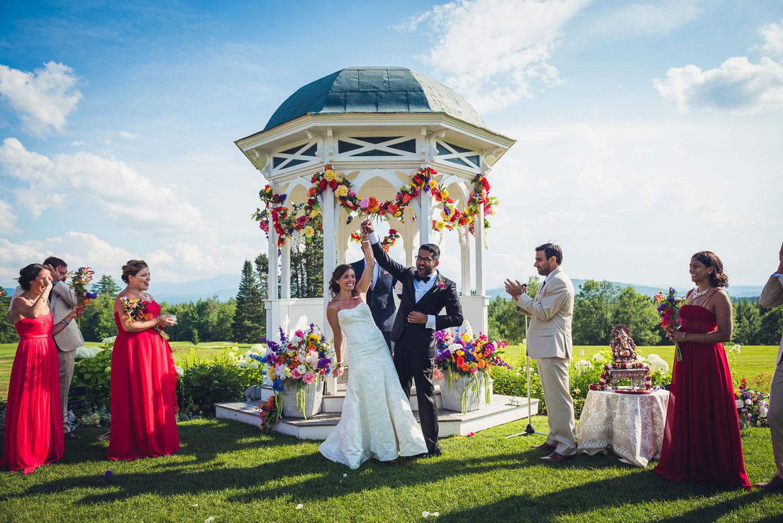 Wedding LR-121.jpg