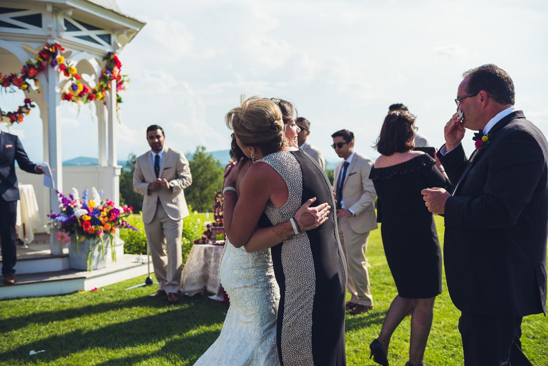 Wedding LR-128.jpg