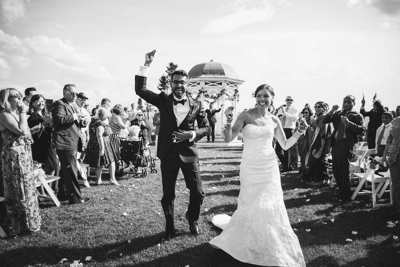 Wedding LR-133.jpg