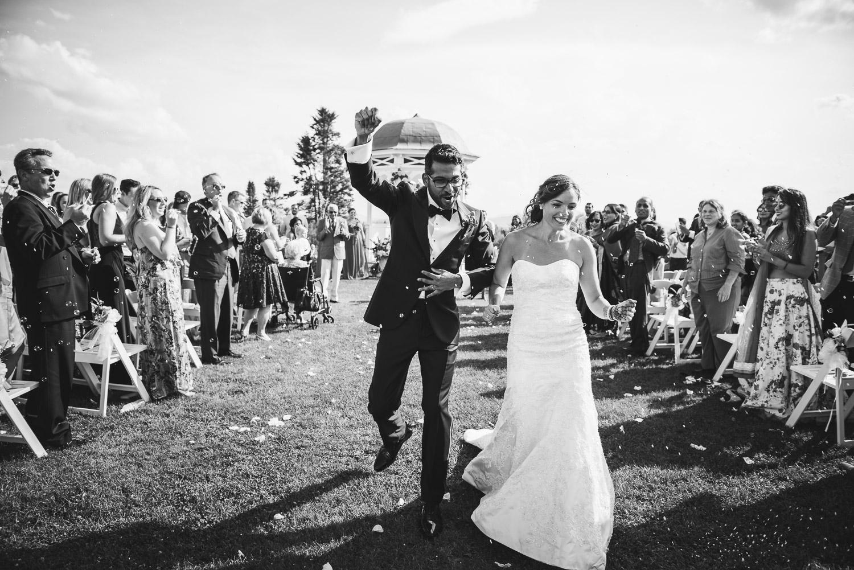 Wedding LR-134.jpg